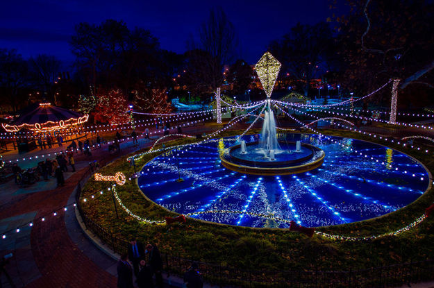 57087471228679239 franklin square s electrical spectacle a holiday light show resized