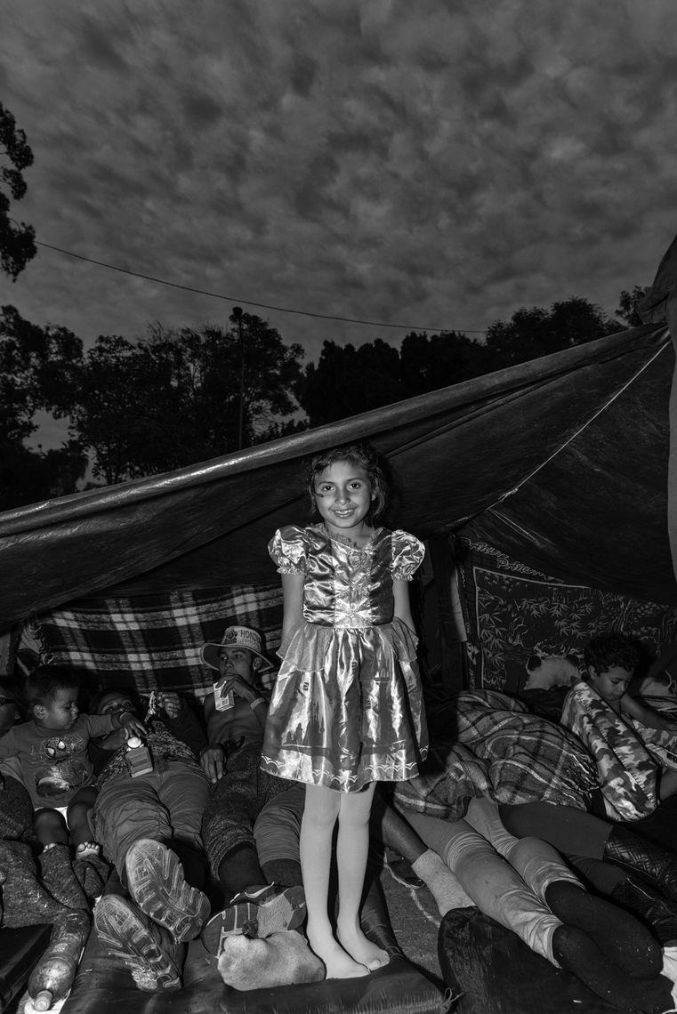 10 the princess benito juraez shelter ada trillo