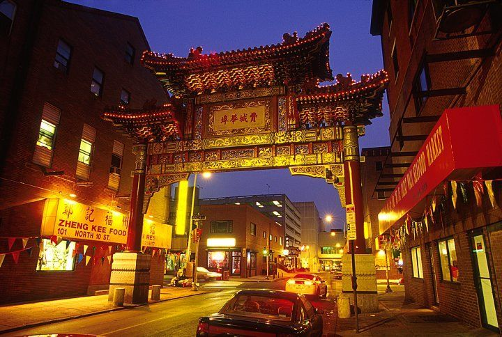 chinatownfriendshipgate