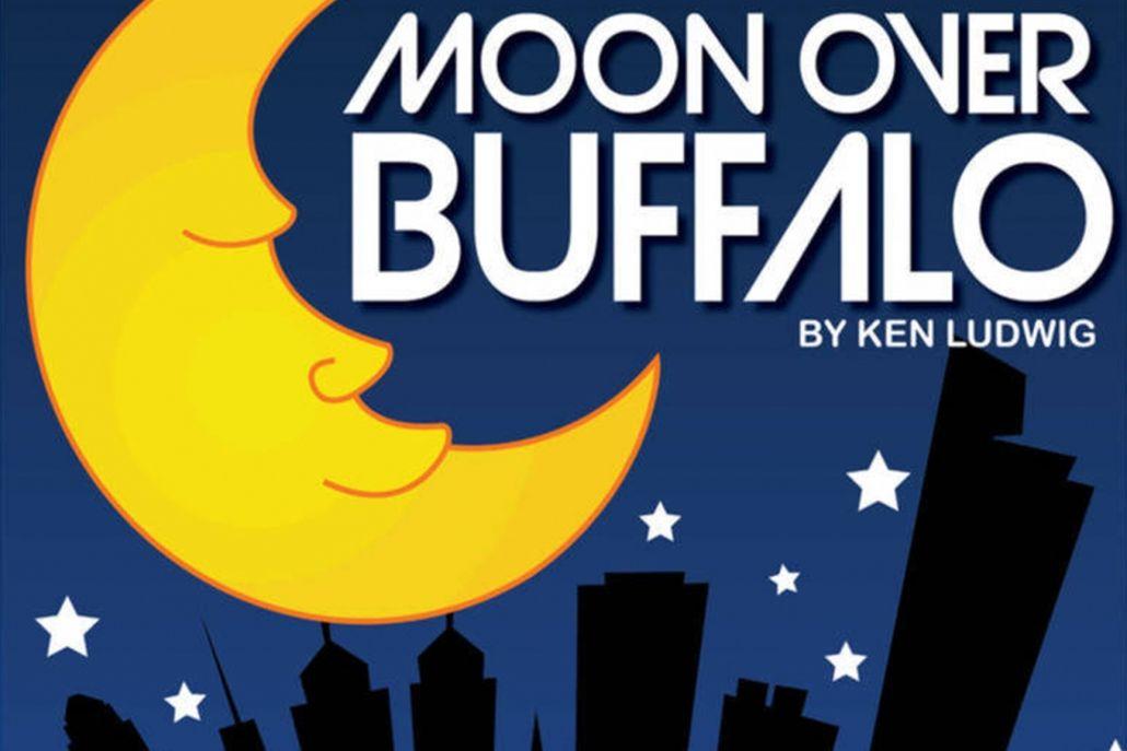 moon over buffalo 1030x687