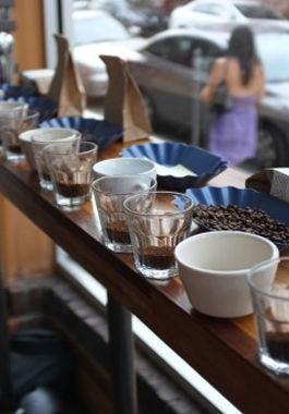Image via Ultimo Coffee