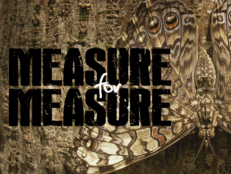 ltc measureformeasure