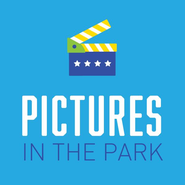 picturesinthepark