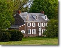 janneyhouse spring2