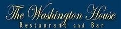 washington house logo wince