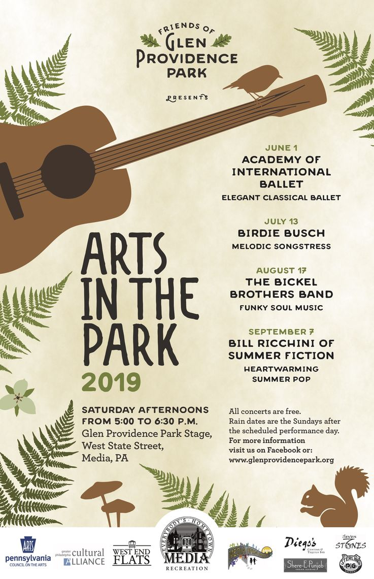 arts in the park 2019 poster 1 1 mb