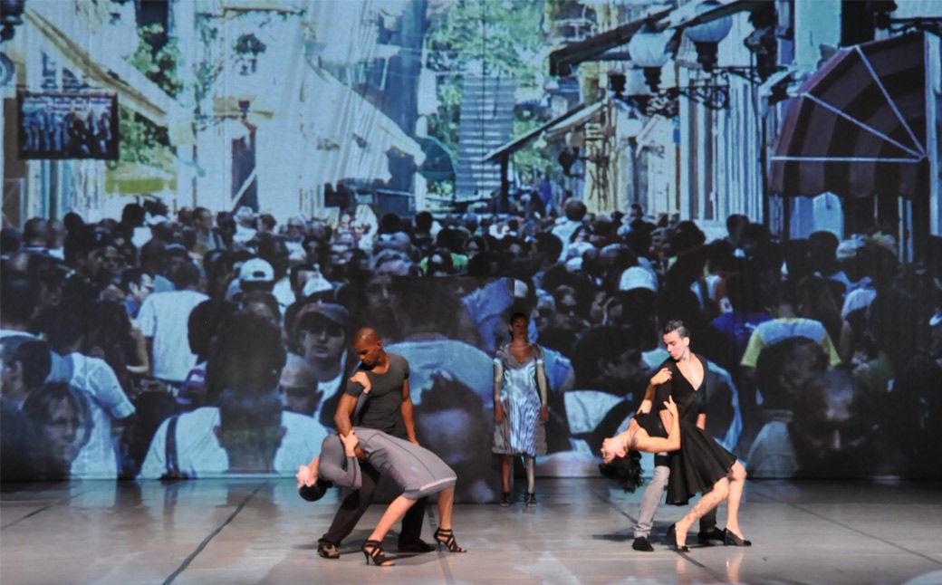 danzabierta 1040x646