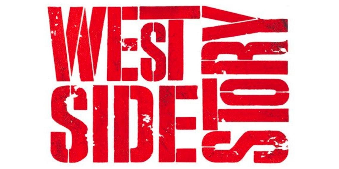 west side eventbrite