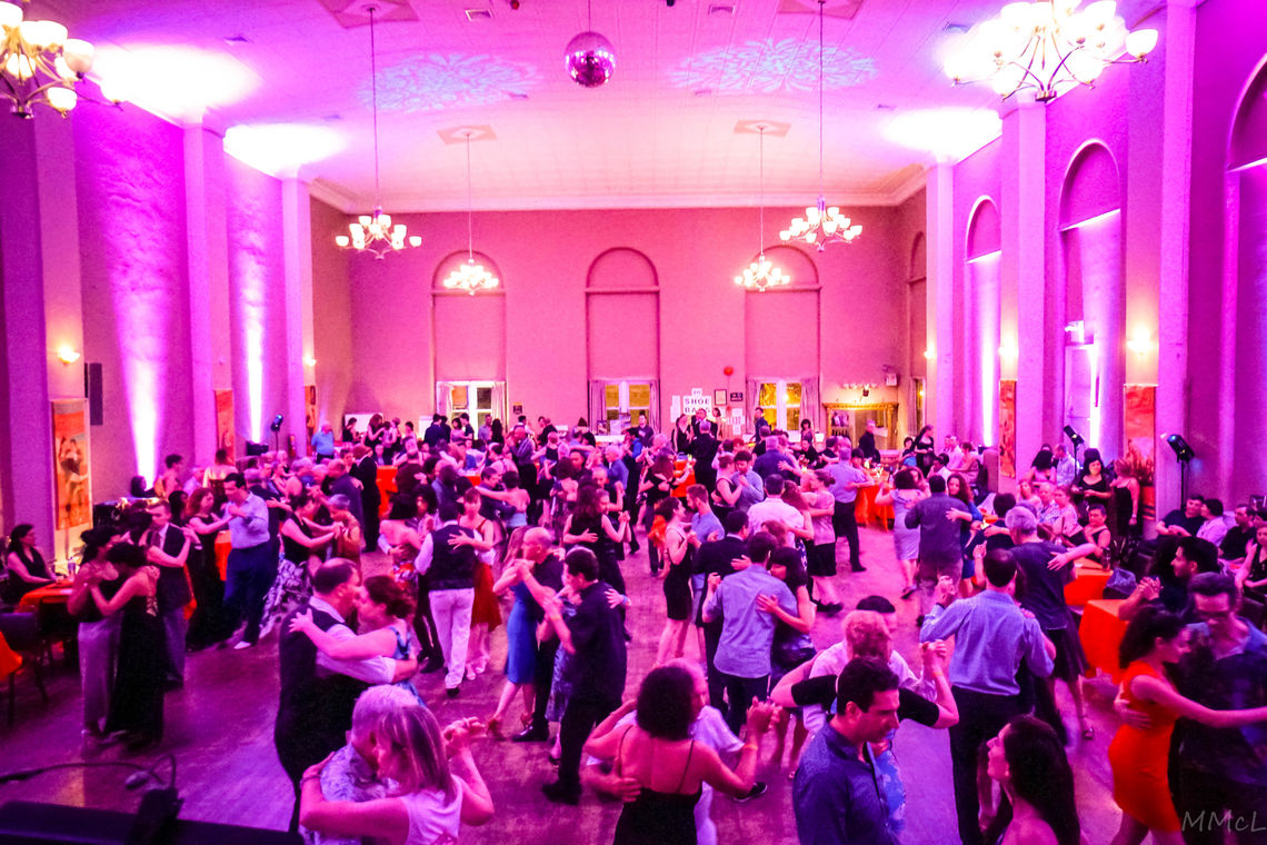 8th philly tango fest 2nd night may 26 2018 29