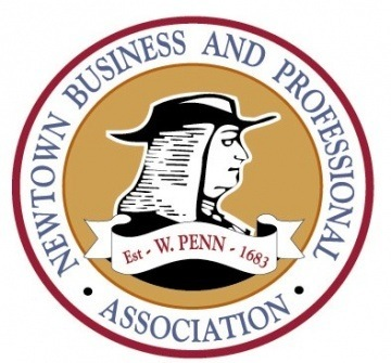 color logo nbpa