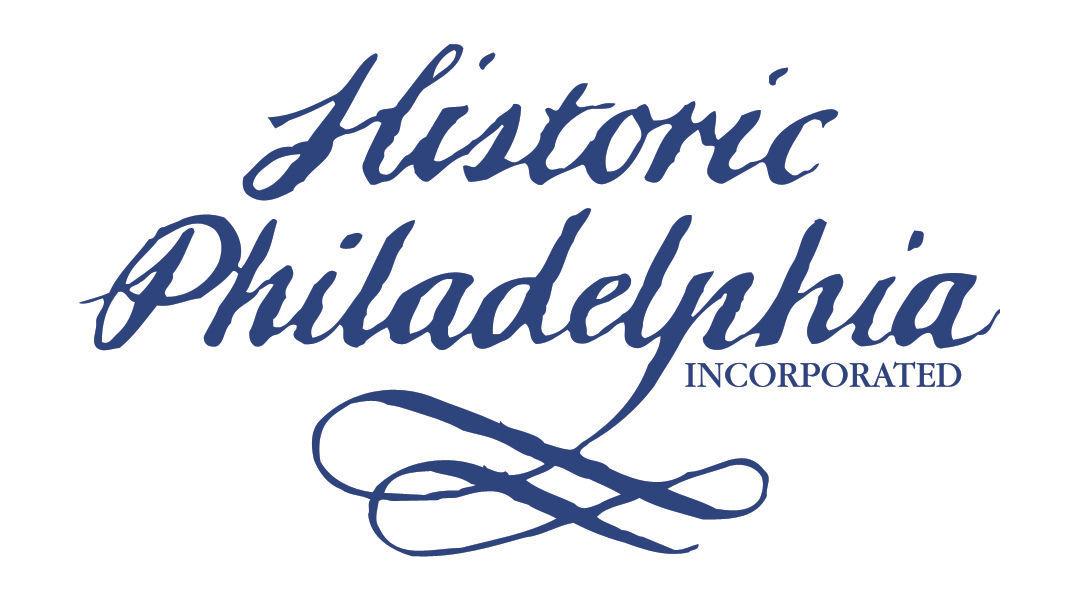 hpi logo 287