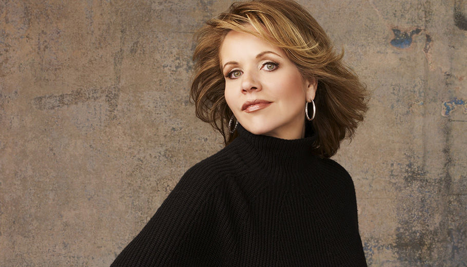 renee fleming 1 hero 910