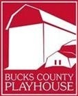 l bc playhouse