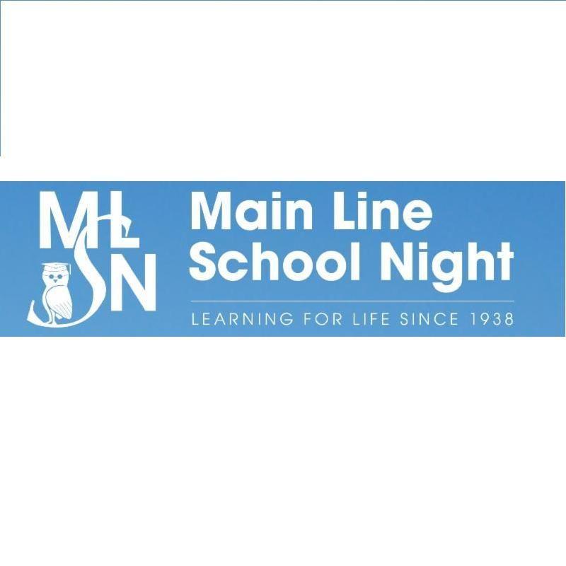 mlsn logo 2015