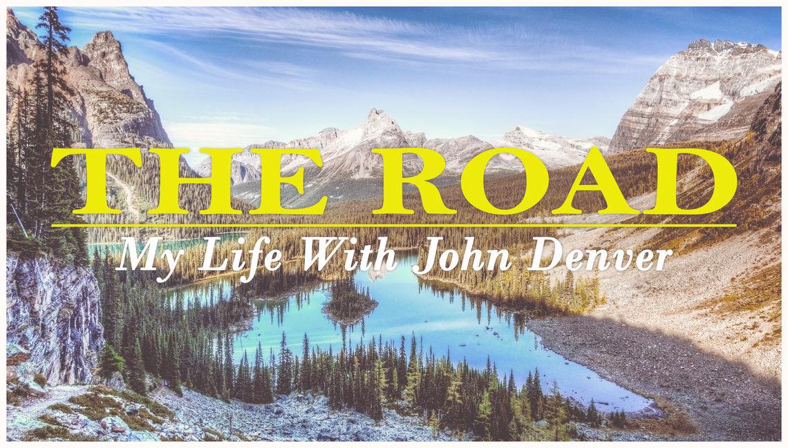 the road postcard cmyk