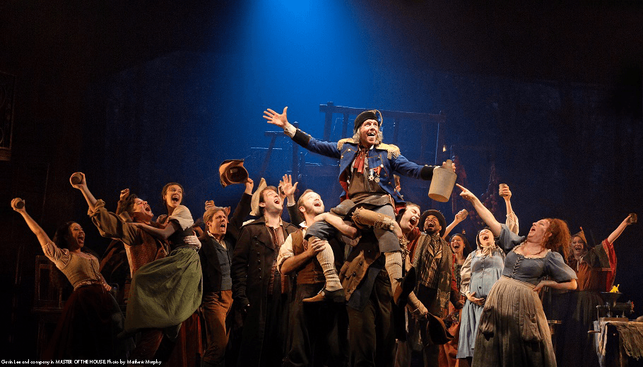 phillyfunguide les miserables