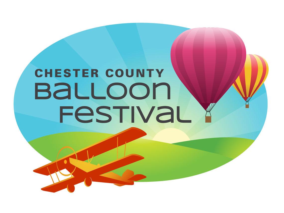 2016 ccballoonfest logo final