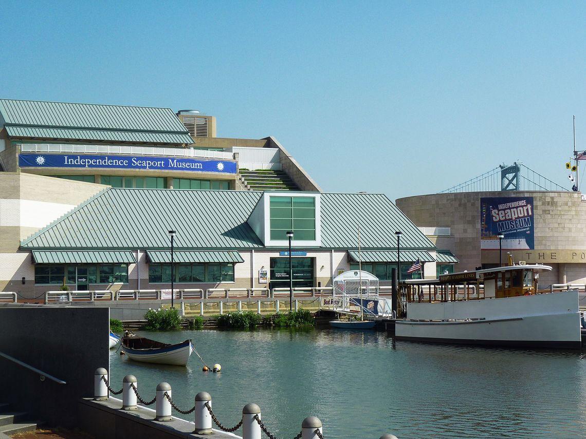 p1200436 ind seaport museum