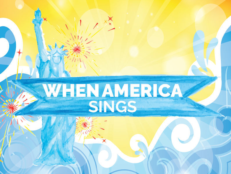 when america sings funsavers 795x600